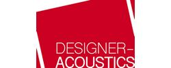 Designer Acoustics